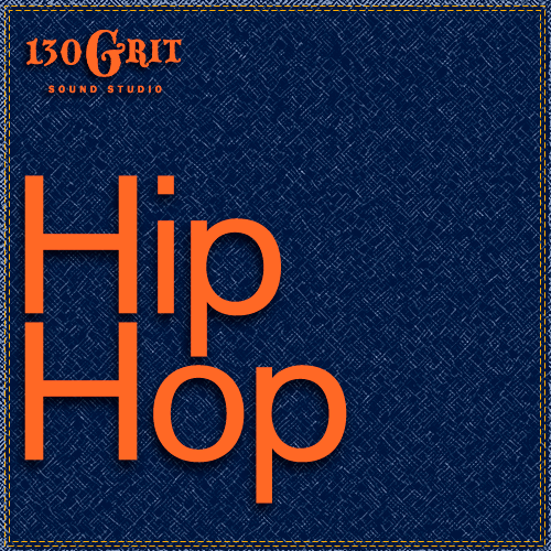 Beat Catalogue: Hip Hop