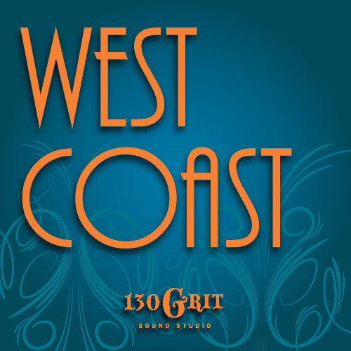 Beat Catalogue: West Coast
