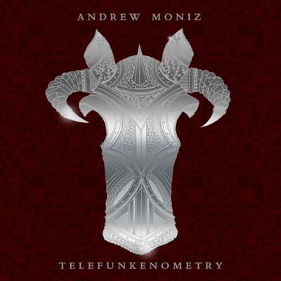 Telefunkenometry - Andrew Moniz