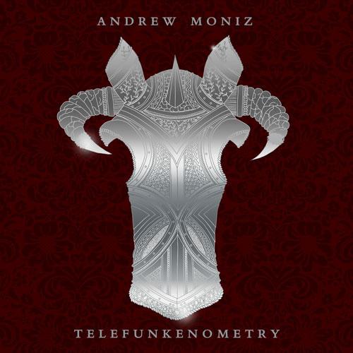 Telefunkenometry by Andrew Moniz