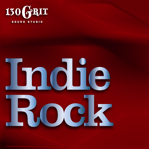 Beat Catalogue: Indie Rock