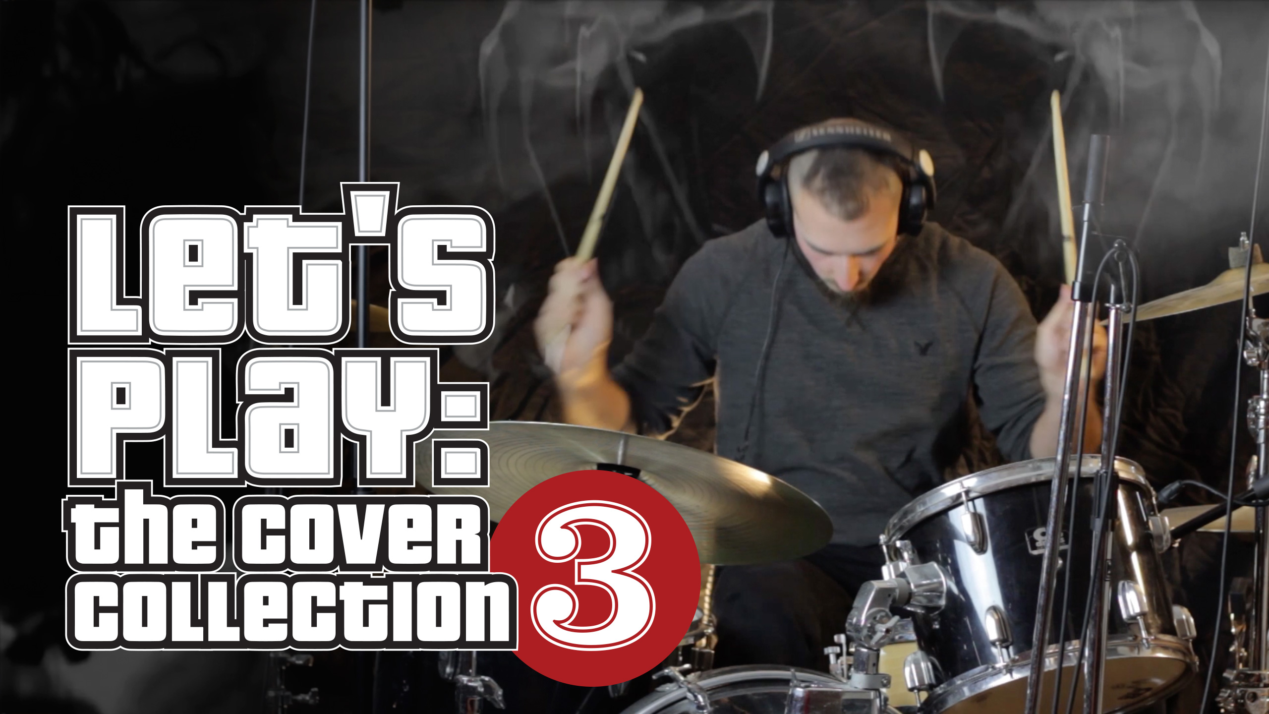 Metal Gear Solid 3 – Snake Eater Theme (Jazz/Funk Cover)