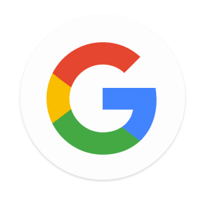 supporters-cws-google