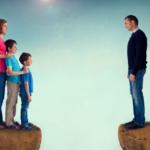 Divorce and Social Media