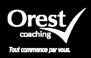 https://secureservercdn.net/184.168.47.225/bfb.996.myftpupload.com/wp-content/uploads/2018/02/OREST_Logo_francais-300x192.png