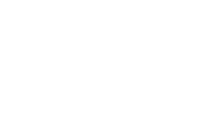 https://secureservercdn.net/184.168.47.225/bfb.996.myftpupload.com/wp-content/uploads/2018/04/OREST-logo-tagline-en-300x174.png