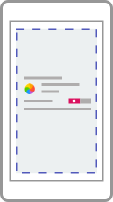 Xamarin Forms Table View