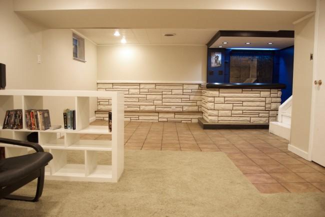 basement-long-view