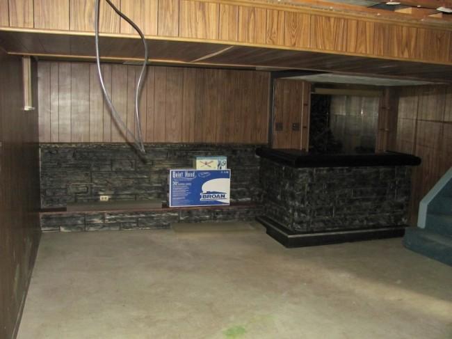 bsmt-before-bar-corner