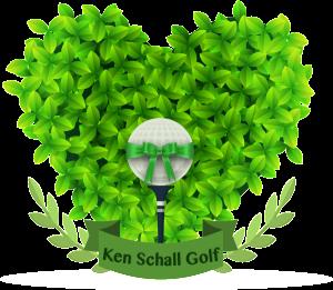 Ken-Schall-Golf-gift-image-