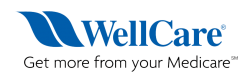 wellcare1a