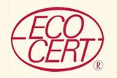 ECOCERT logo