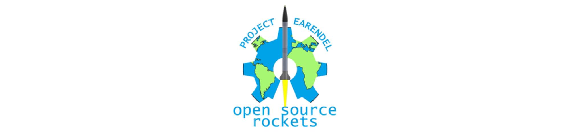 Project Earendel