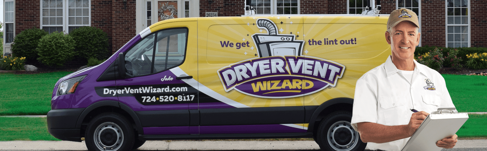 dryer-vent-wizard-franchise-facts