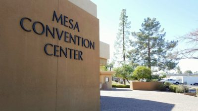 image-of-mesa-convention-center-oustide-view