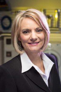 Debra Picklesimer