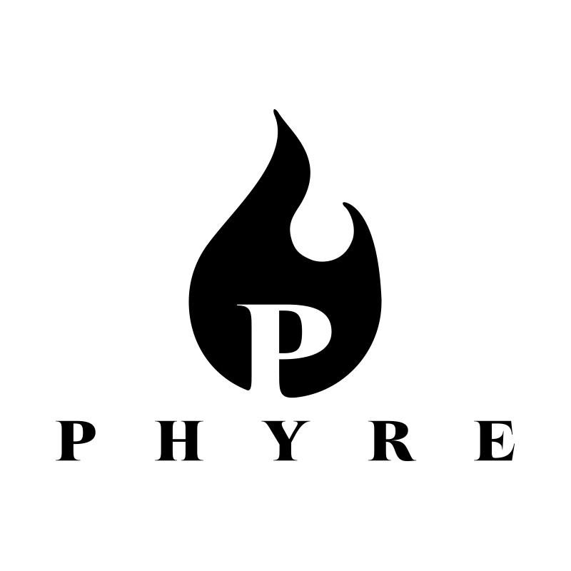 NW Kind Partners - Phyre