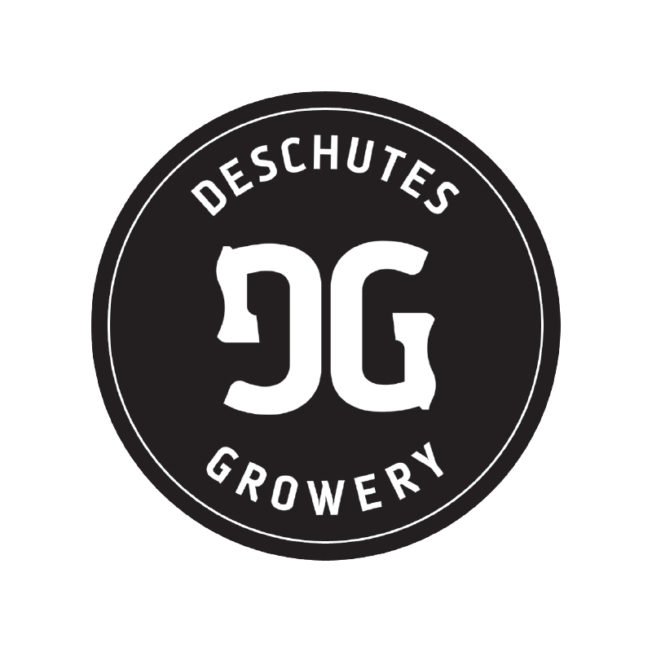 NW Kind Partners - Deschutes Growery