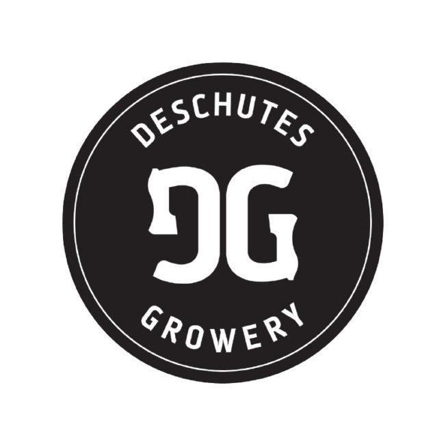 NW Kind Partners - Deschutes Growery