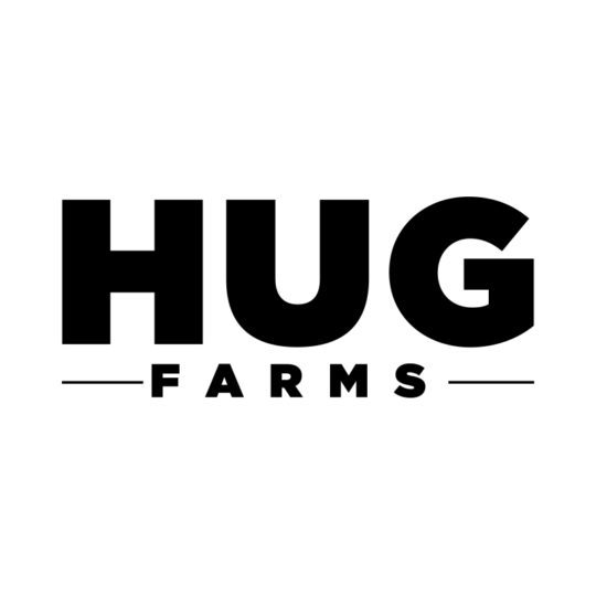 NW Kind Partners - Hug