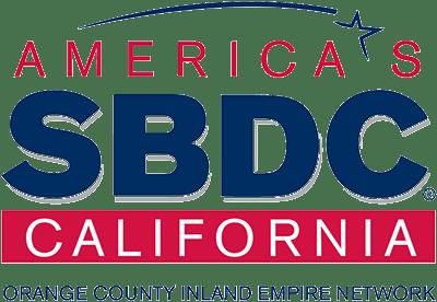 Orange County Small Business Development Center