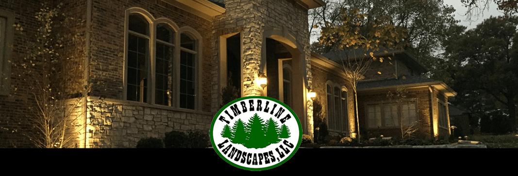 October 2019 – Newsletter Banner