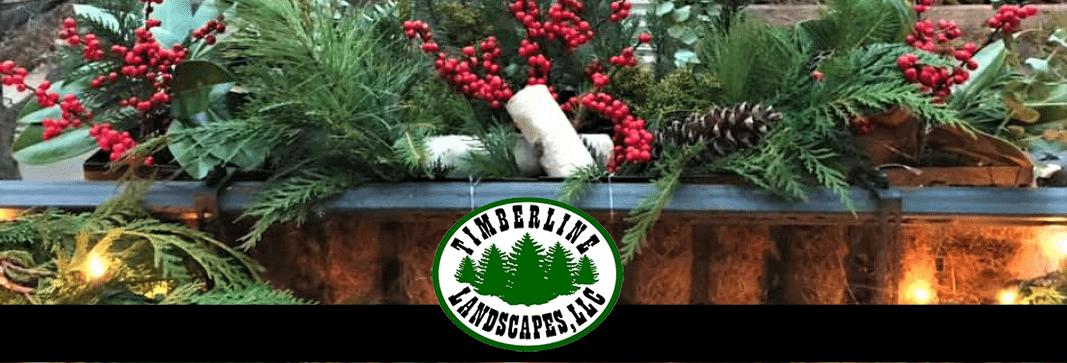 Happy Holidays – December, 2019