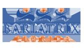 Bariatric Weight Loss Surgery – Paul B Wizman MD – Bariatrix Florida