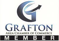 Grafton-Chamber-Member