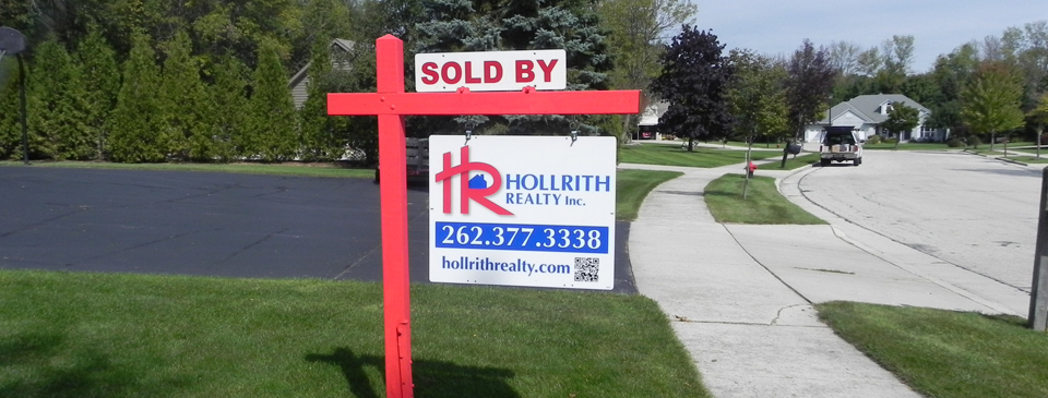 Sold By