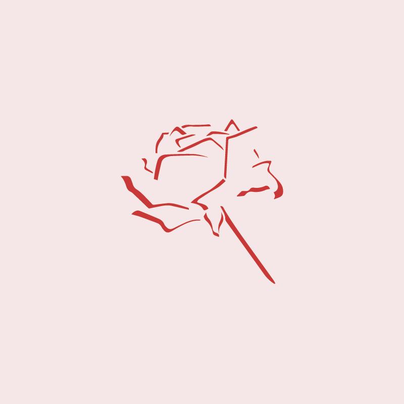 rose2-01