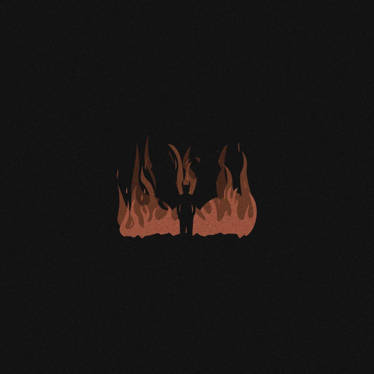 Demon-01