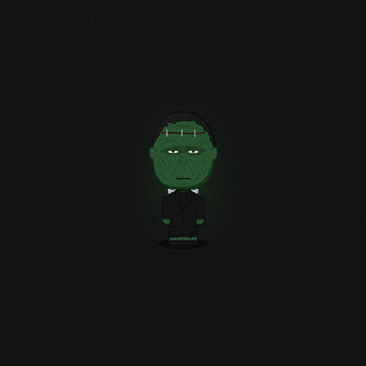 Frankenstein-01