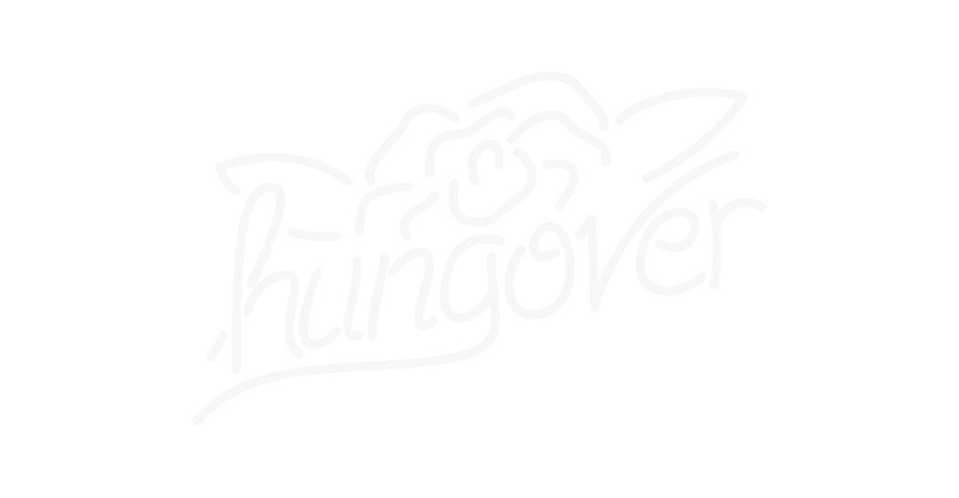 Logo_hungover2