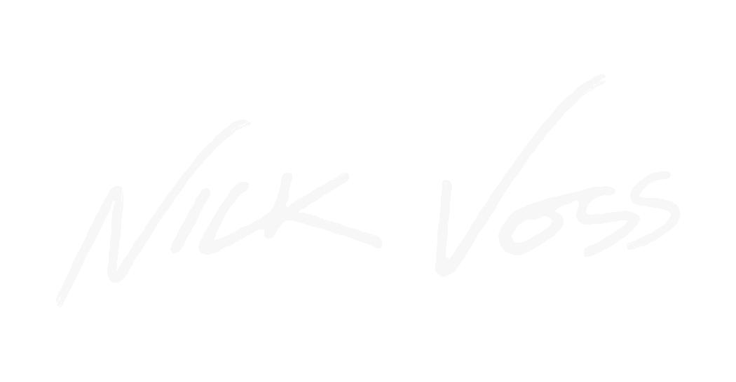 Logo_nickvoss