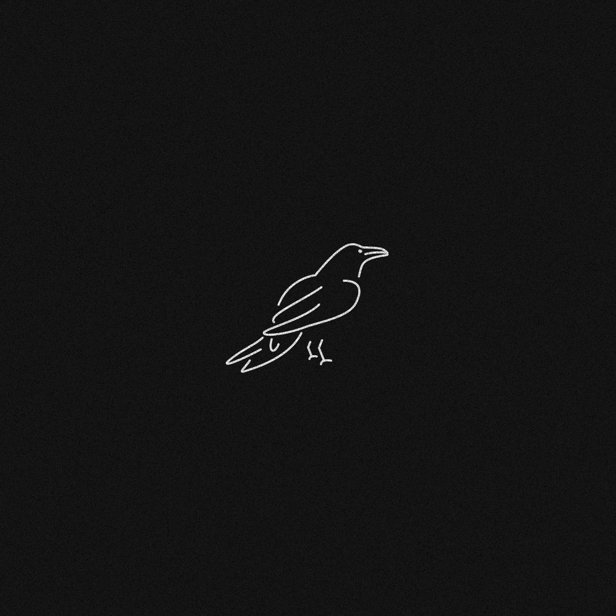 Raven-01