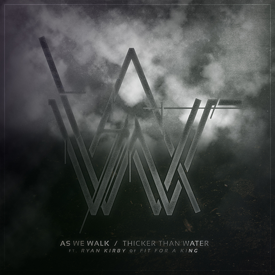 aswewalk