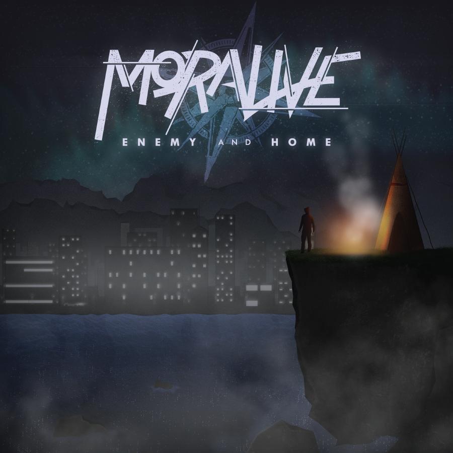 moralbum-01