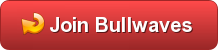 join bullwaves
