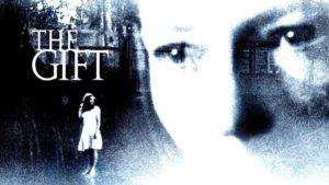blog-the-gift9