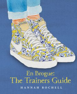 0504_enbrogue_trainers_hb