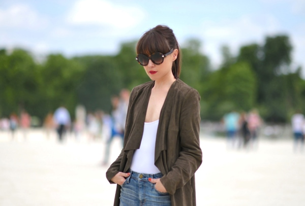 Lorna_Luxe_LornaLuxe_NakedPRGirl_Blog_fashion_Paris