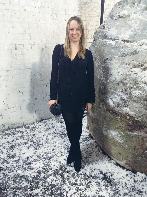 Belstaff_NakedPRGirl_AW16_Heading_North_Claire_Etchell