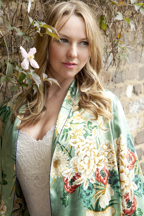 Claire_Etchell_NakedPRGirl_blog_Kimono_style_IMG_5909ss copy
