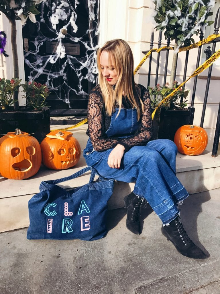 How to Market Halloween - Retail, Digital and Social Media Tips