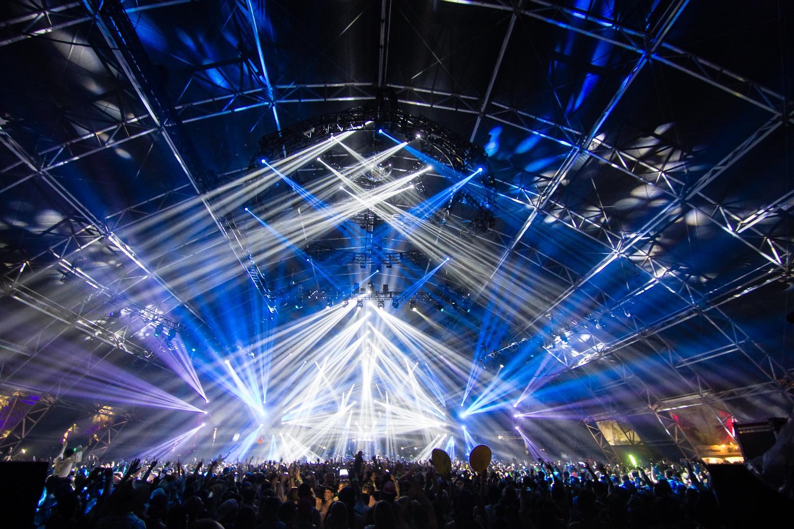 Coachella 2015 2