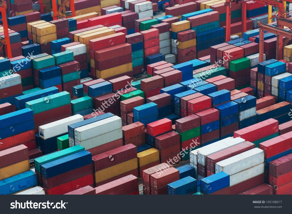 stock-photo-lot-s-of-cargo-freight-containers-in-the-hong-kong-sea-port-105108017-1200x880.jpg