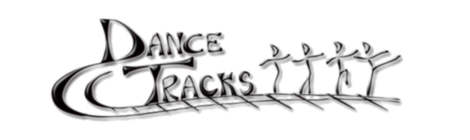 Dance Tracks llc