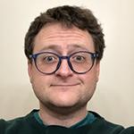 "Photo of Kevin Hilke"" width="