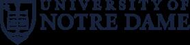 12Twenty Testimonial from John Henry, Notre Dame MBA Class of 2015